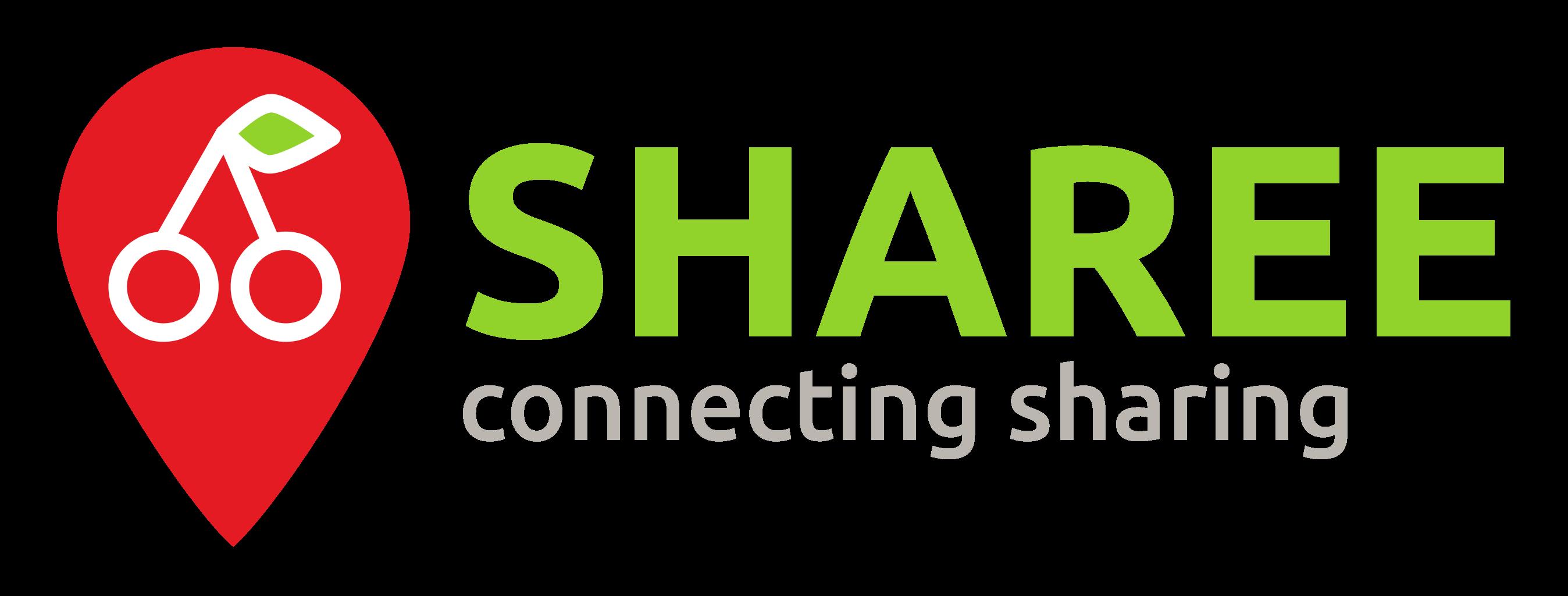 Sharee